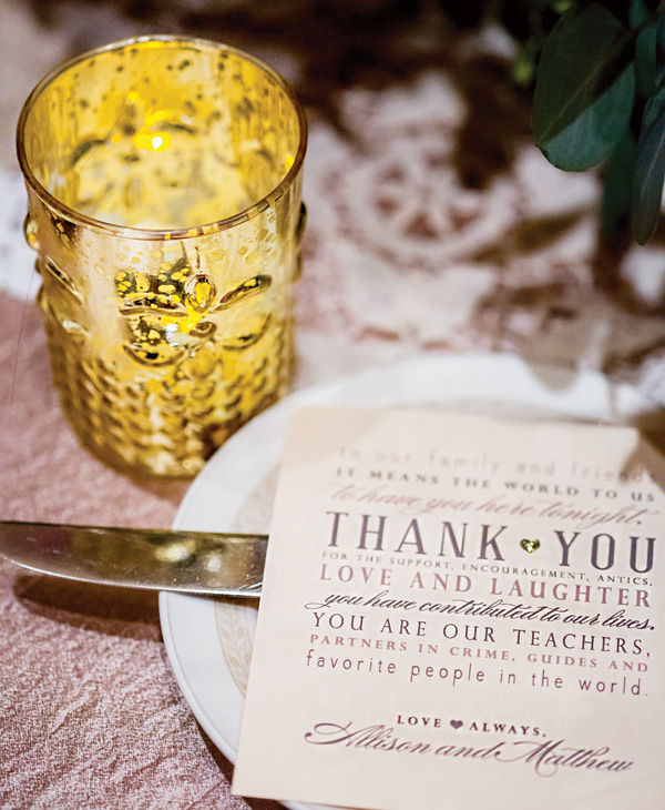 vintazhno-gamurnaya-svadba-10 Винтаж и гламур в свадебном торжестве, как правильно сочетать между собой эти два стиля