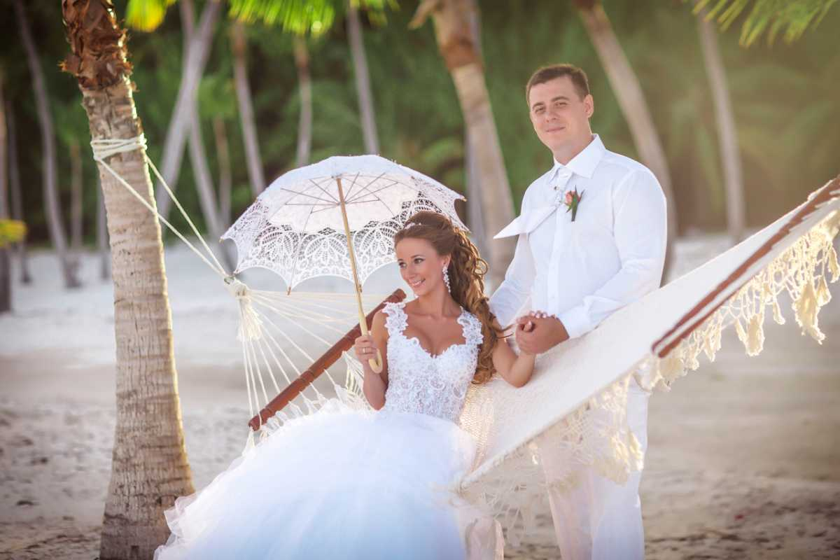 Лето Какие Какие свадебные Купить Купить А.с.Купить