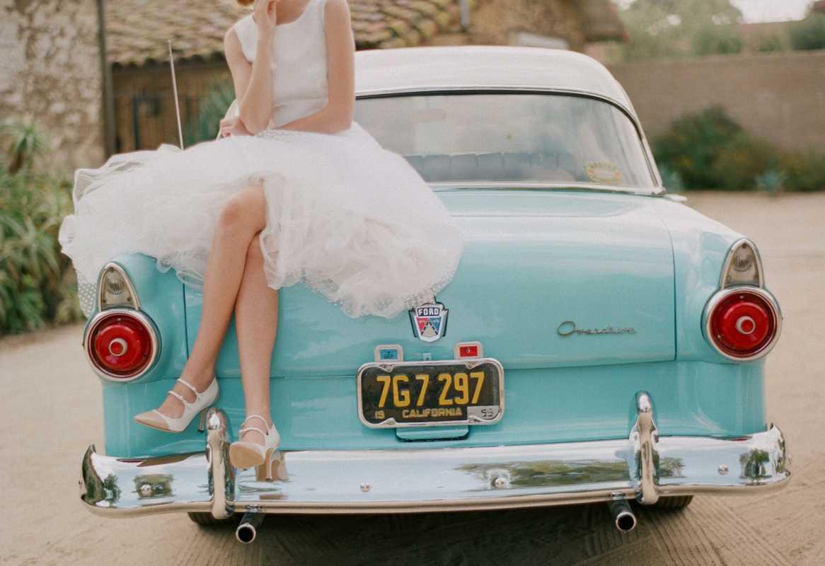 Свадьба в цвете тиффани: фото подборка наиболее удивительных идей по воплощению в жизнь торжества