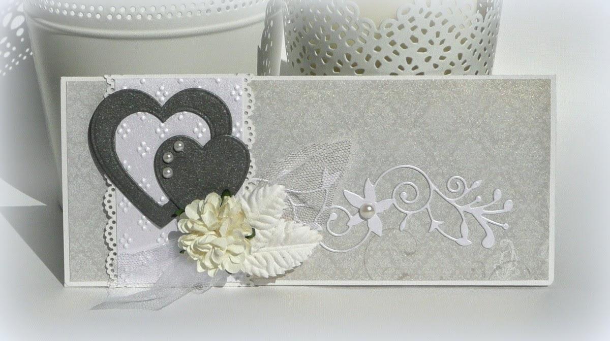 Как сделать на свадьбу подарок своими руками