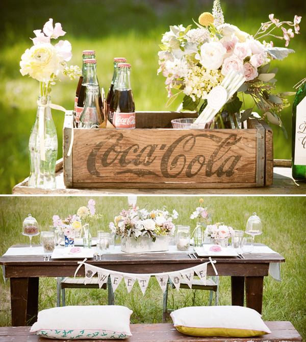 Krista woods wedding