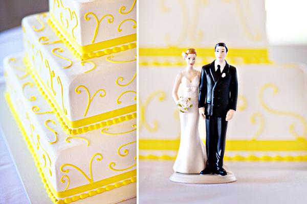 1-yarkaya-limonnaya-svadba Лимонная свадьба в самый разгар лета, украсит любое торжество своей яркостью и позитивом