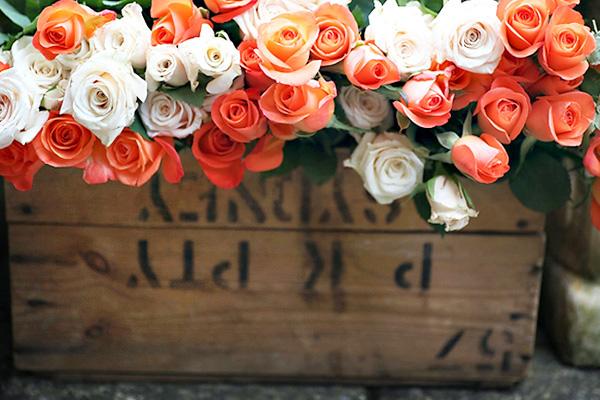 """Kendi-Bar-sladkie-pisma-10 Нежный тематический свадебный Кэнди Бар """"Сладкие письма"""", простые идеи по организации"""