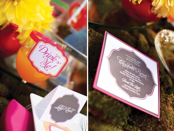 """dekor-svadebnogo-stola-alisa-6 Декор и сервировка свадебного банкетного стола по мотивам """"Чаепития у Шляпника"""" специально для свадьбы """"Алиса в стране чудес"""""""