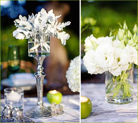"""dekor-svadebnogo-stola-sumerki-9 Сервировка свадебного банкетного стола в стиле романтического фильма """"Сумерки"""""""