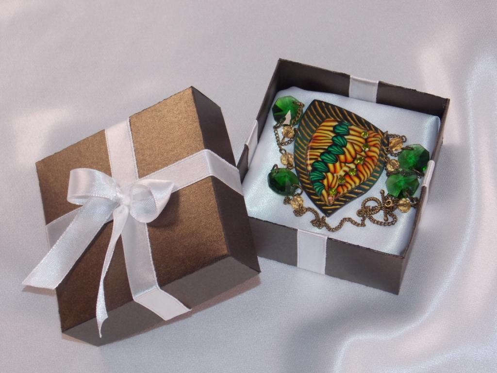 Как прикольно упаковать подарок на свадьбу 65