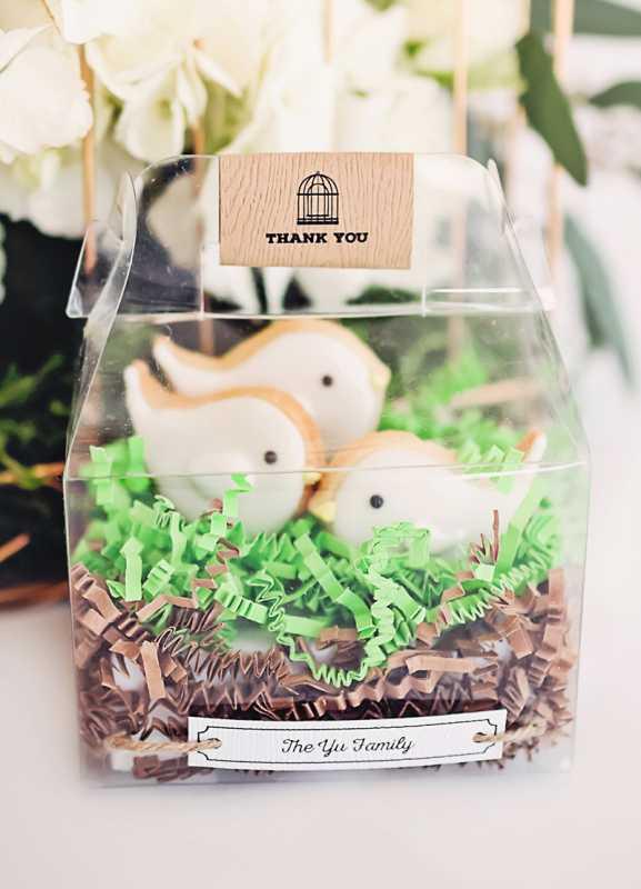 eko-svadba-2 Нежное свадебное торжество в эко стиле, особенности организации и оформления свадьбы