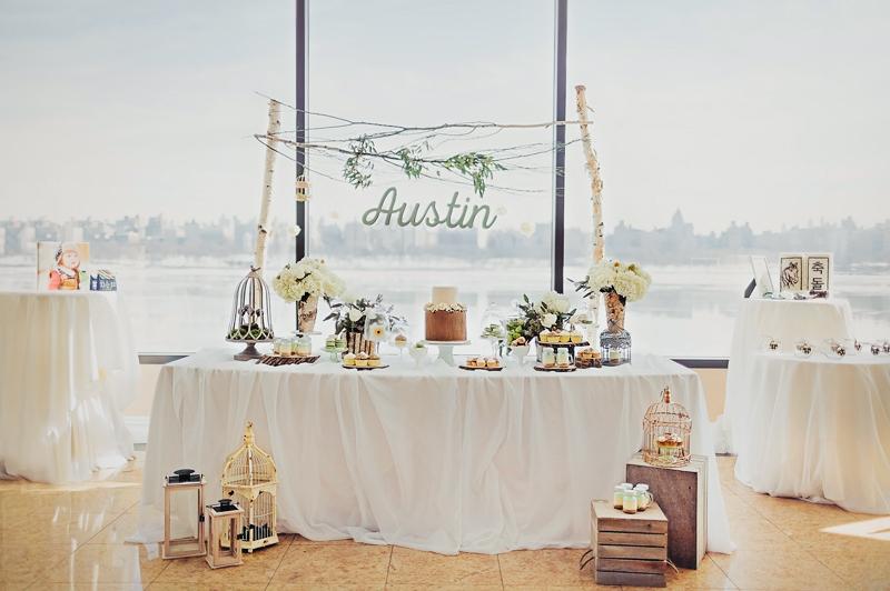 eko-svadba-3 Нежное свадебное торжество в эко стиле, особенности организации и оформления свадьбы