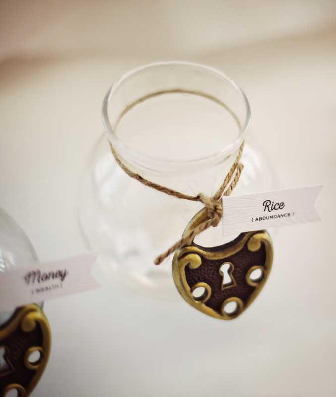 eko-svadba-5 Нежное свадебное торжество в эко стиле, особенности организации и оформления свадьбы
