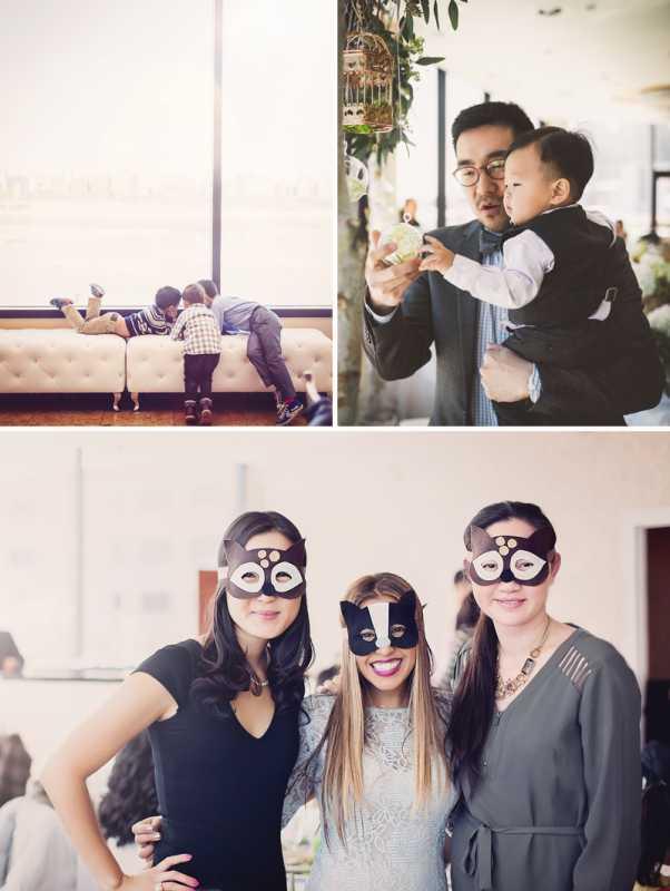 eko-svadba-7 Нежное свадебное торжество в эко стиле, особенности организации и оформления свадьбы