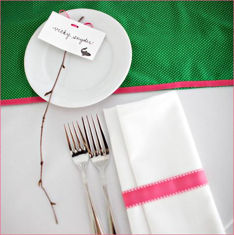 energichnaya-zelenaya-svadba-6 Энергичная зеленая свадьба летом для влюбленных, которые хотят яркое торжество