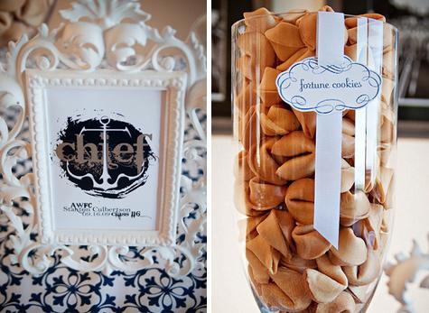 kreker-bar-na-svadbe-3 Крекер Бар на свадьбе удивительная замена стандартного десертного стола на свадебном торжестве