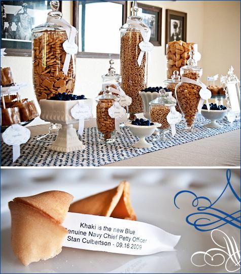 kreker-bar-na-svadbe-8 Крекер Бар на свадьбе удивительная замена стандартного десертного стола на свадебном торжестве