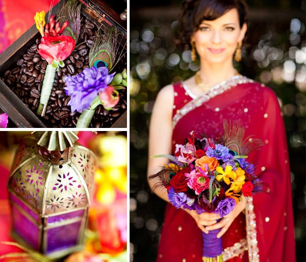 multikulturnaya-svadba-2 Декор мультикультурной свадьбы, на что следует обратить внмание при организации такого торжества