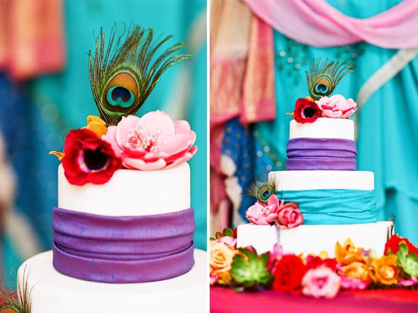 multikulturnaya-svadba-7 Декор мультикультурной свадьбы, на что следует обратить внмание при организации такого торжества
