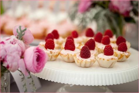 nezhnejshij-Kendi-Bar-v-rozovom-tsvete-4 Нежнейший розовый Кэнди Бар, как отдельный элемент свадебного торжества