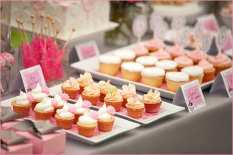 nezhnejshij-Kendi-Bar-v-rozovom-tsvete-8 Нежнейший розовый Кэнди Бар, как отдельный элемент свадебного торжества