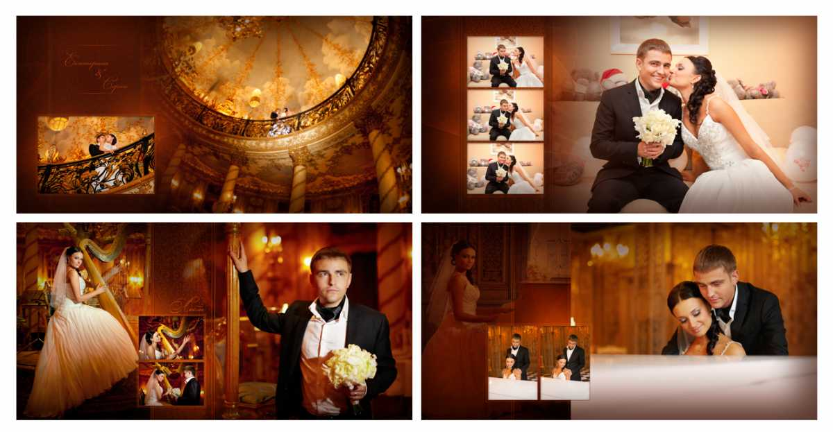 oformlenie-svadebnoj-fotoknigi-2 Оформление свадебной фотокниги: выбирать самим или довериться фотографу