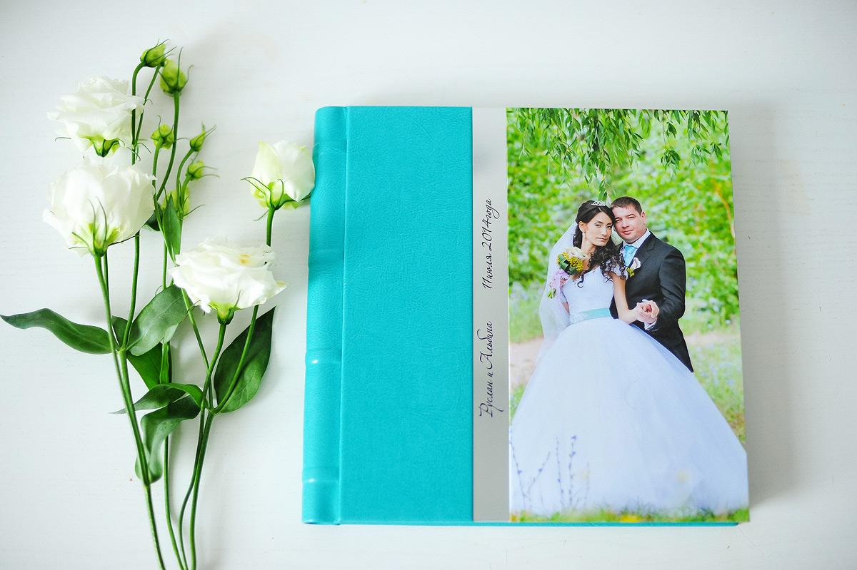 oformlenie-svadebnoj-fotoknigi-7 Оформление свадебной фотокниги: выбирать самим или довериться фотографу