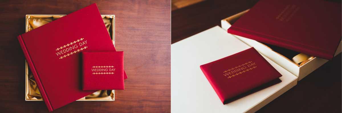 oformlenie-svadebnoj-fotoknigi-9 Оформление свадебной фотокниги: выбирать самим или довериться фотографу