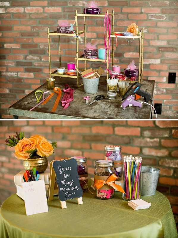 prazdnik-dlya-beremennoj-nevesty-6 Удивительный праздник для беременной невесты перед свадьбой, хороший вариант снять стресс и напряжение перед торжеством