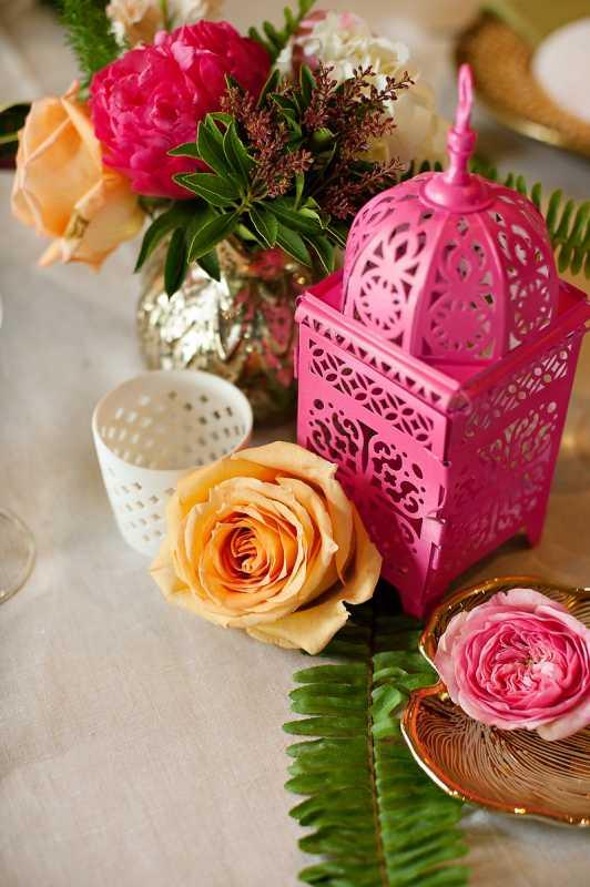 prazdnik-dlya-beremennoj-nevesty-7 Удивительный праздник для беременной невесты перед свадьбой, хороший вариант снять стресс и напряжение перед торжеством