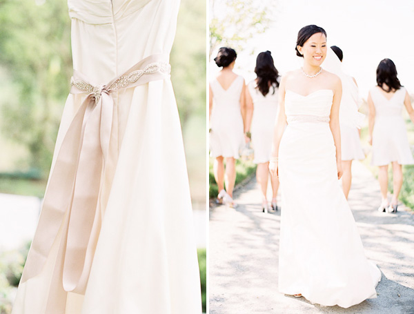romantichnaya-svadba-v-tsvete-shampanskogo-2 Свадьба в цвете шампанского нежное и простое в организации торжество
