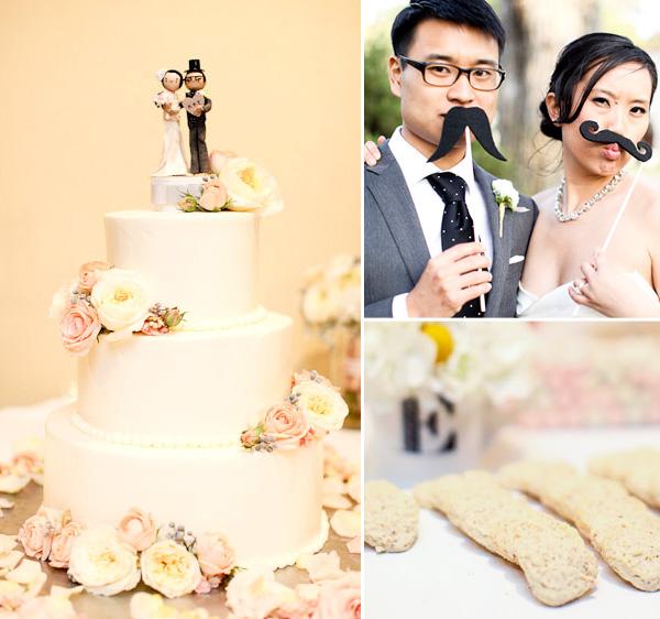 romantichnaya-svadba-v-tsvete-shampanskogo-3 Свадьба в цвете шампанского нежное и простое в организации торжество