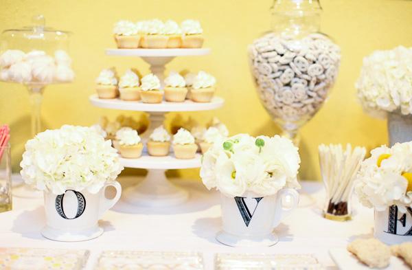 romantichnaya-svadba-v-tsvete-shampanskogo-5 Свадьба в цвете шампанского нежное и простое в организации торжество