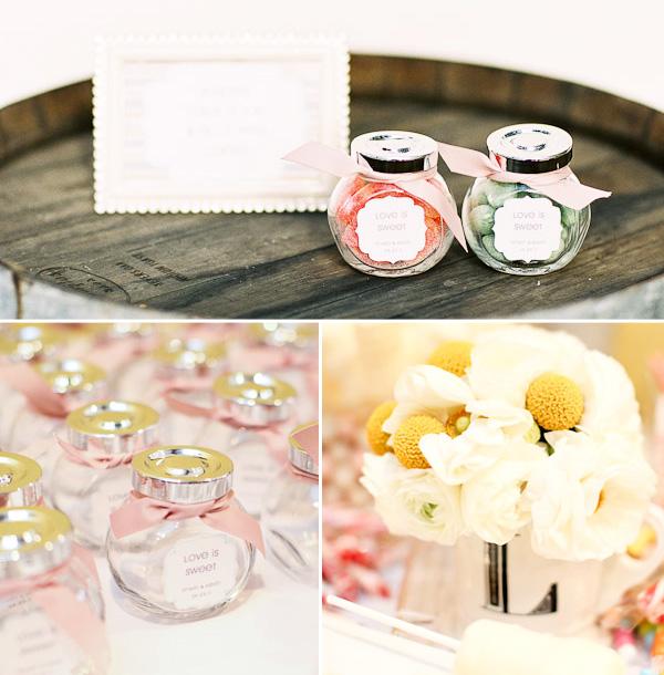 romantichnaya-svadba-v-tsvete-shampanskogo-6 Свадьба в цвете шампанского нежное и простое в организации торжество