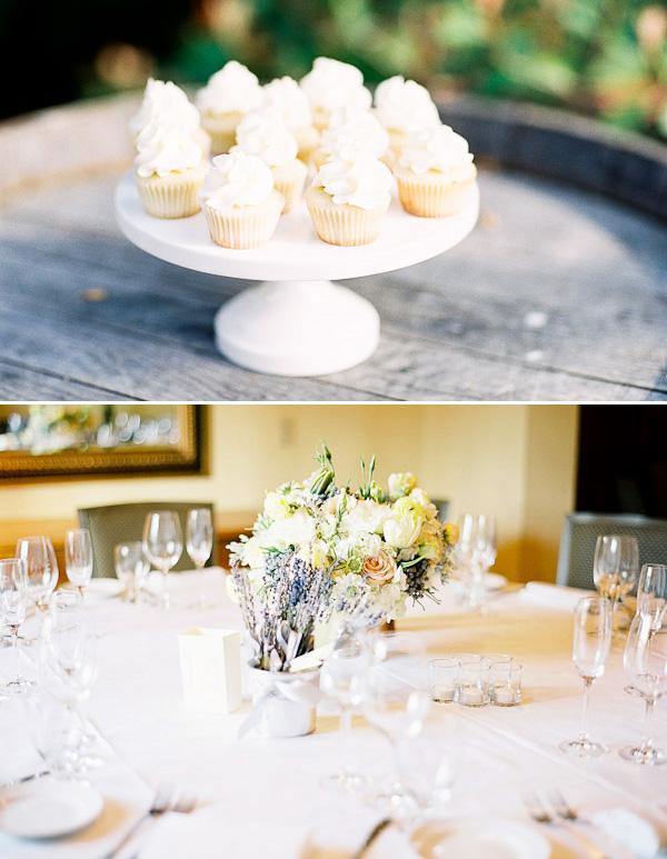 romantichnaya-svadba-v-tsvete-shampanskogo-7 Свадьба в цвете шампанского нежное и простое в организации торжество