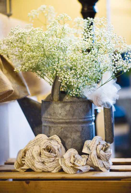 rustikovaya-svadba-10 Интересные идеи для организации свадьбы в стиле рустик, сохрани себе, чтобы не забыть