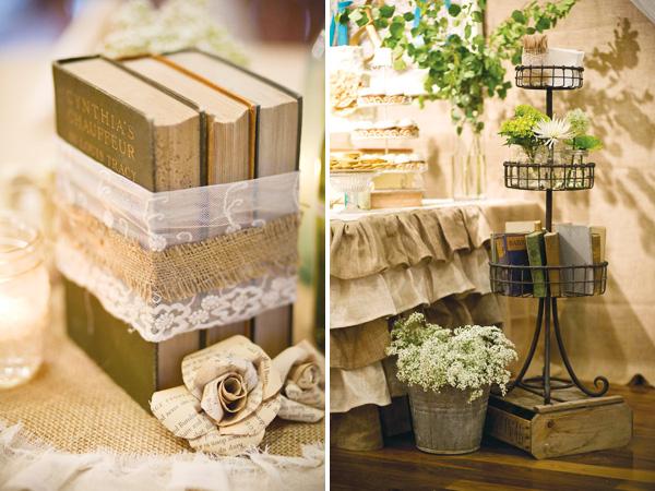rustikovaya-svadba-12 Интересные идеи для организации свадьбы в стиле рустик, сохрани себе, чтобы не забыть