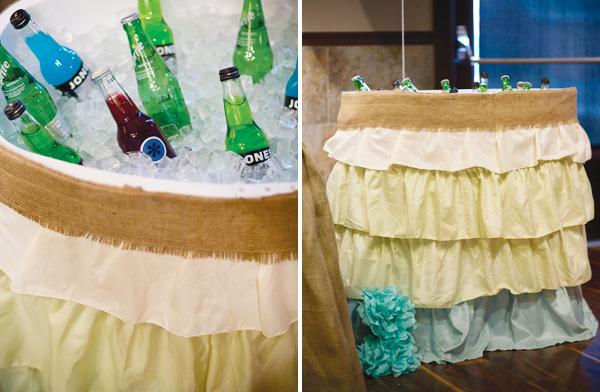 rustikovaya-svadba-14 Интересные идеи для организации свадьбы в стиле рустик, сохрани себе, чтобы не забыть