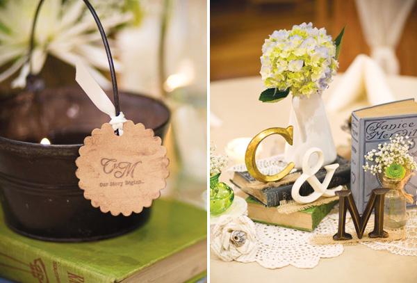 rustikovaya-svadba-4 Интересные идеи для организации свадьбы в стиле рустик, сохрани себе, чтобы не забыть