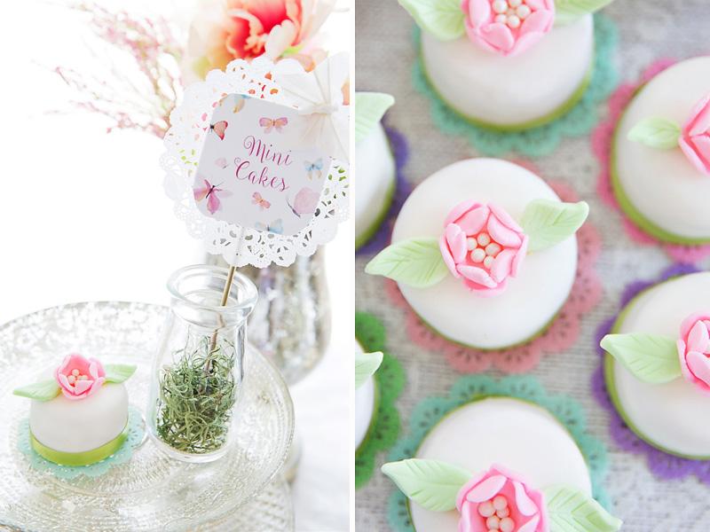 svadba-pastelnye-babochki-5 Пастельные оттенки на свадьбе летом, какую тематику торжества выбрать?