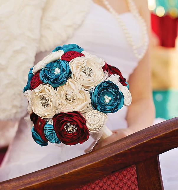 """svadba-prazdnik-urozhaya-8 Удивительная свадьба в стиле карнавала, посвященная празднику """"День урожая"""""""