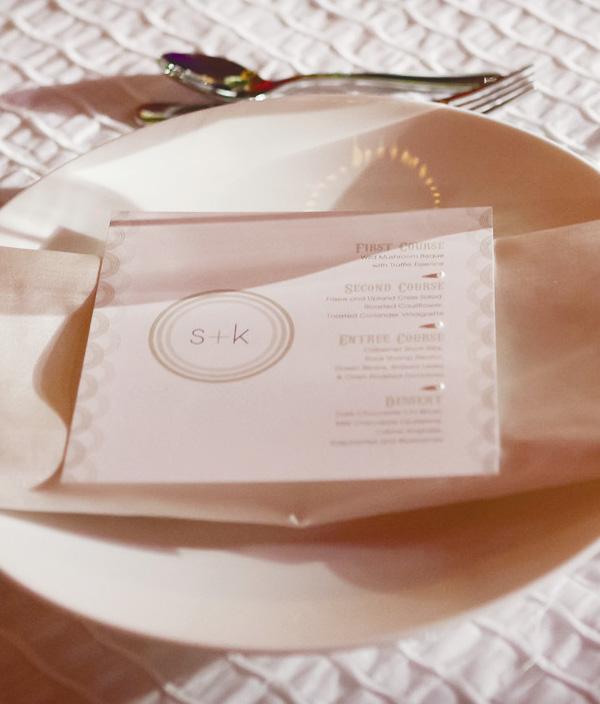 svadba-v-belom-tsvete-i-eko-stile-6 Летняя свадьба в белом цвете в популярной эко тематике