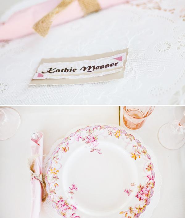 svadba-v-derevenskom-stile-9 Нежная летняя свадьба в деревенском стиле. В чем заключается суть простоты организации?