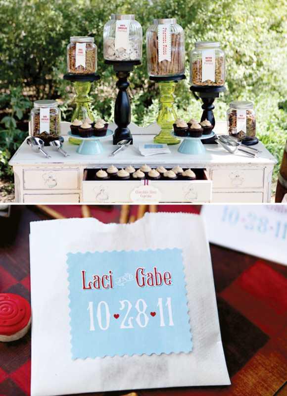 svadba-v-stile-nastolnyh-igr-16 Возможности использования настольных игр при организации свадебного банкета, особенности, нюансы и советы