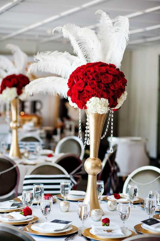 """svadba-v-stile-skachki-2 Английская свадьба, особенности организации тематического торжества в стиле """"Скачки"""""""