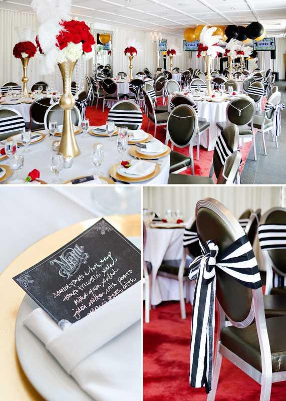 """svadba-v-stile-skachki-6 Английская свадьба, особенности организации тематического торжества в стиле """"Скачки"""""""