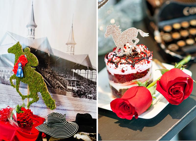 """svadba-v-stile-skachki-8 Английская свадьба, особенности организации тематического торжества в стиле """"Скачки"""""""