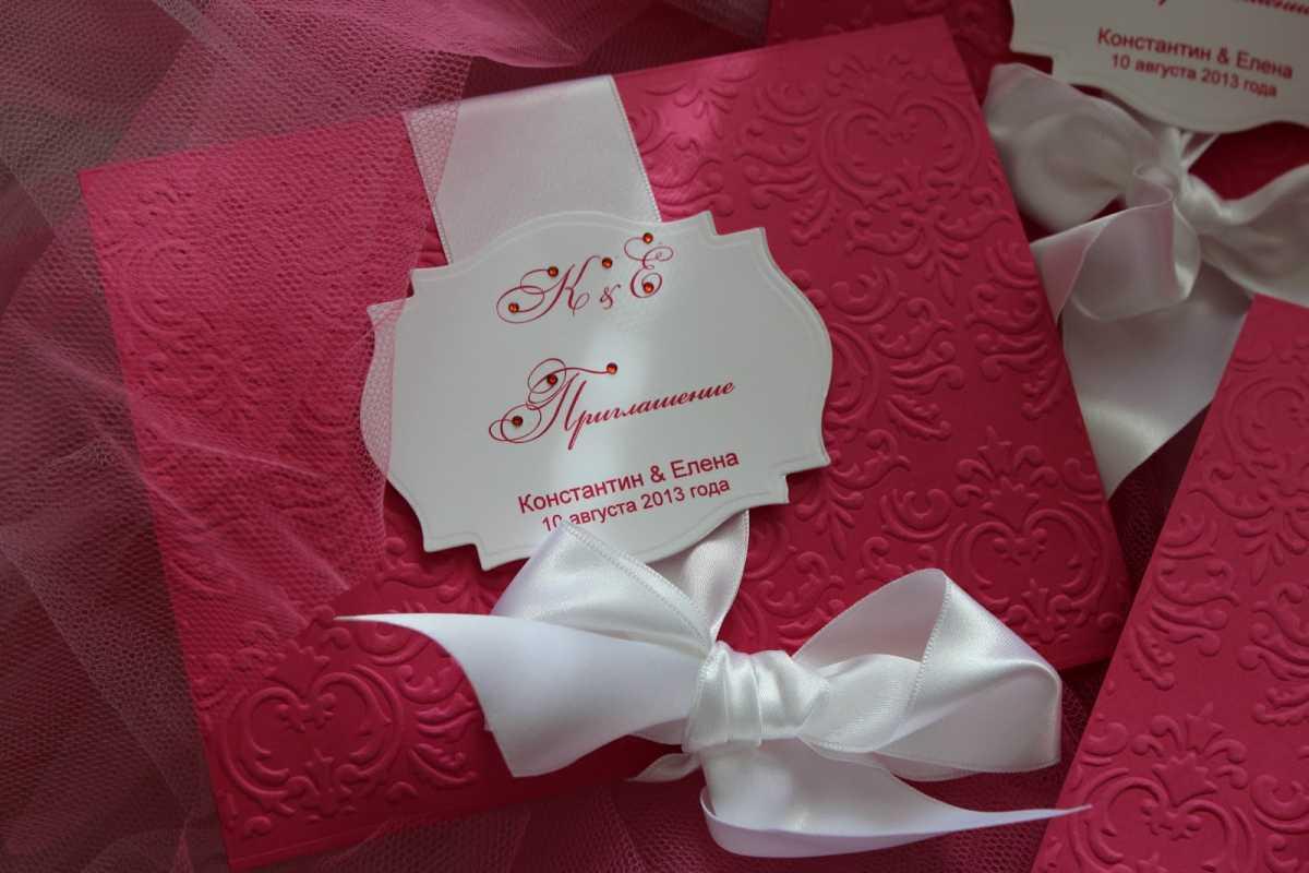 svadbav-tsvete-fuksiya-5 Свадьба в цвете фуксия, фото подборка наиболее интересных идей воплощения такого торжества