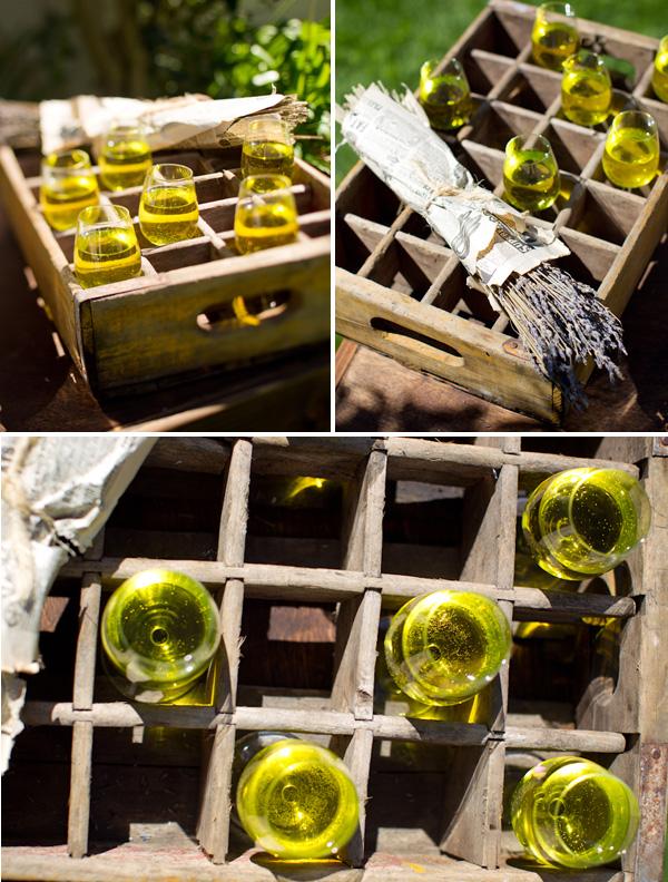 svadebnaya-servirovka-limon-i-lavanda-8 Сервировка свадебного стола в стиле сочного лимона и ароматной лаванды