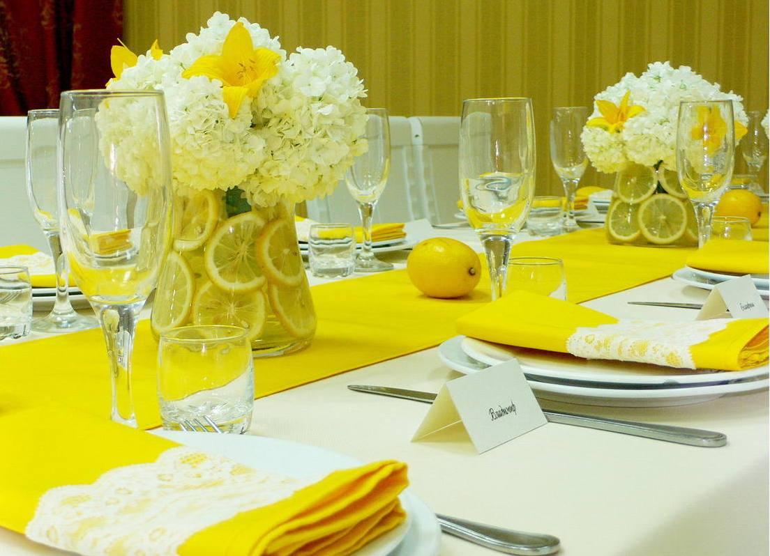 Свадьба летом, каким цветом можно оформить торжество, чтобы оно выглядело модно и стильно