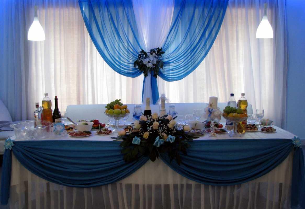 tsvet-svadby-letom-5 Свадьба летом, каким цветом можно оформить торжество, чтобы оно выглядело модно и стильно