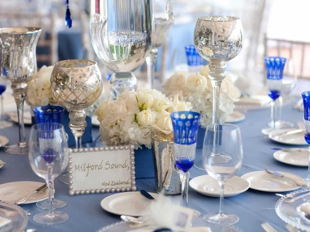 tsvet-svadby-letom-7 Свадьба летом, каким цветом можно оформить торжество, чтобы оно выглядело модно и стильно