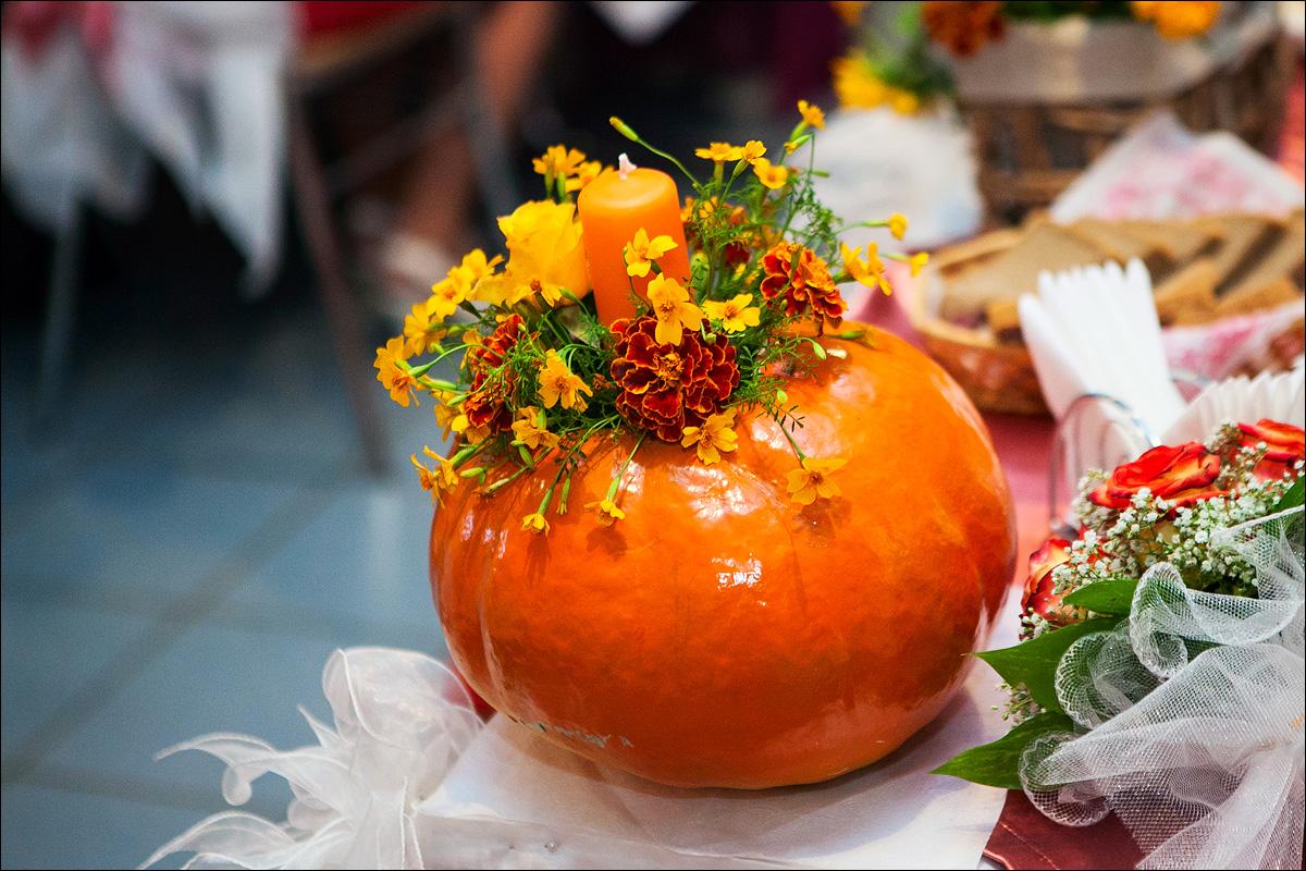 tsvet-svadby-osenyu-2 Варианты цвета свадьбе в модном осеннем сезоне 2016 года, как остаться в тренде?