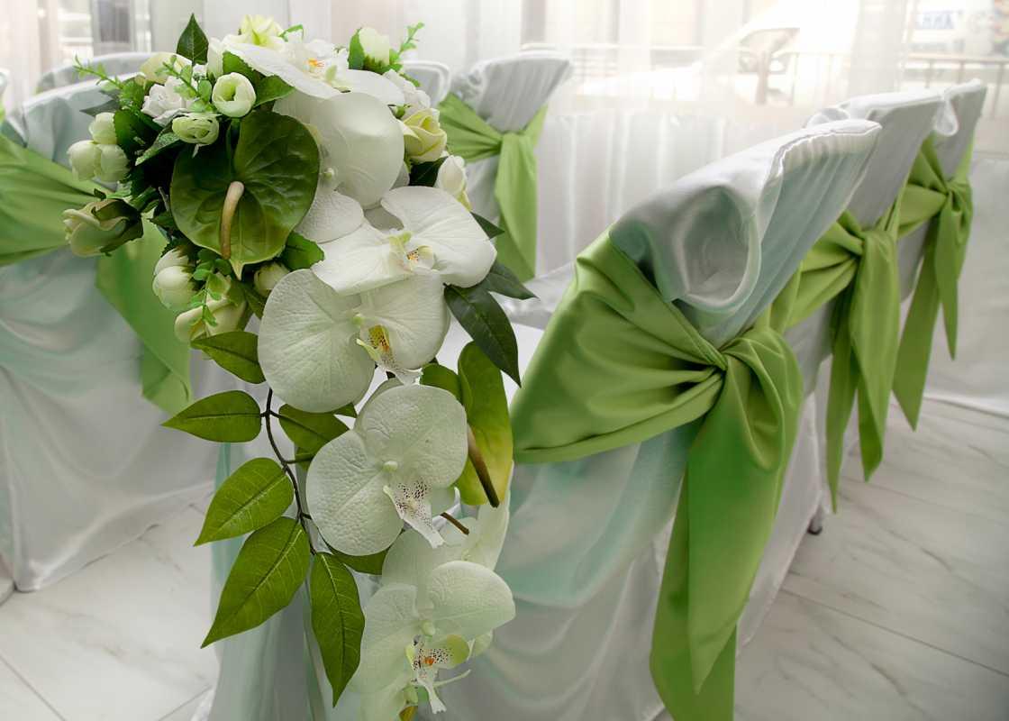 tsvet-svadby-osenyu-8 Варианты цвета свадьбе в модном осеннем сезоне 2016 года, как остаться в тренде?